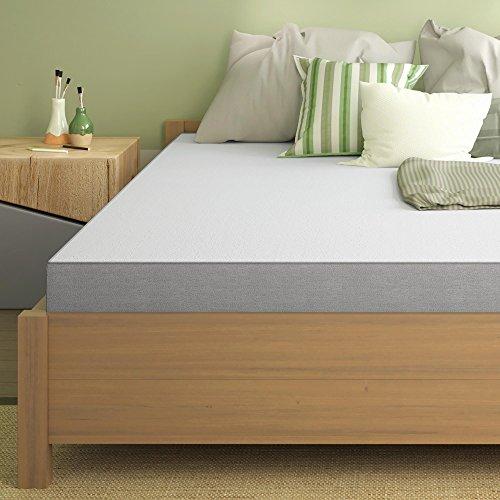 (Signature Sleep Mattress, Full Size Mattress, 7 Inch Luxury Hybrid Mattress, Full)