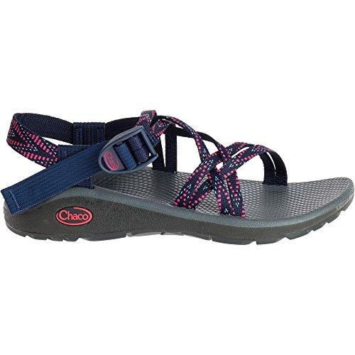 (チャコ) Chaco レディース シューズ?靴 サンダル?ミュール Z/Cloud X Sandals [並行輸入品]
