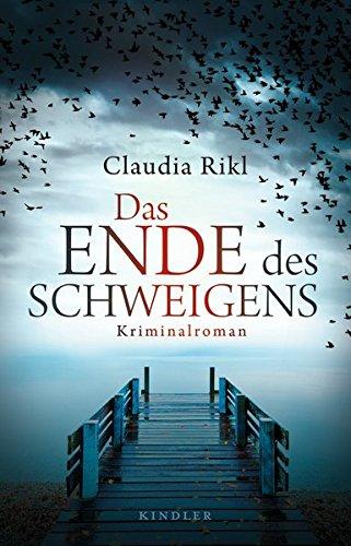 Das Ende des Schweigens (Herzberg, Band 1)