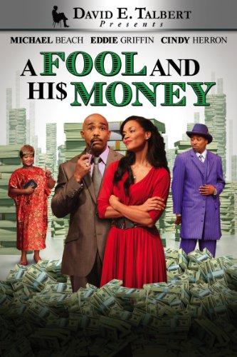 david-e-talberts-a-fool-and-his-money