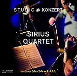 Studio Konzert [180g Vinyl Limited Edition] [Vinyl LP] [VINYL]