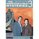 The Inspector Lynley Mysteries: Set 3