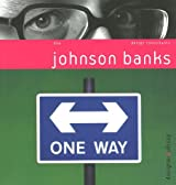 Johnson Banks (Design & Designer)