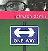 Johnson Banks (Design & Designer)