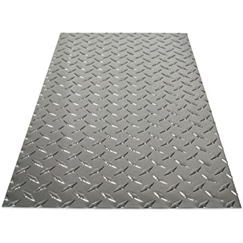 M-D Building Products 56022 11-7/8-Inch by 23-7/8-Inch