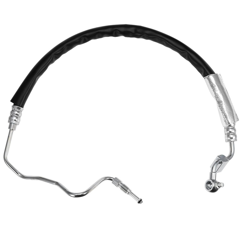 55055 Power Steering Pressure Hose Assembly for Nissan Quest 2004-2009