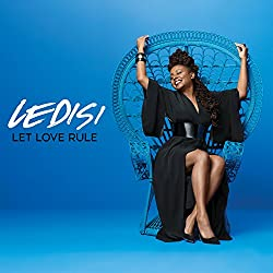 Ledisi | Format: MP3 Music (27) Release Date: September 22, 2017   Download: $9.49