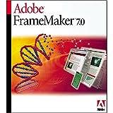 Upg-v Adobe Framemaker 7.0