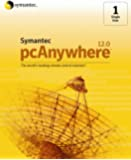 Symantec pcAnywhere 12.0 Host & Remote - 1 User