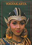img - for Yogyakarta (The Times Travel Library) book / textbook / text book