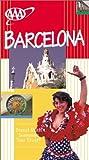 Barcelona, AAA, 1562518771