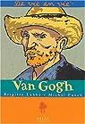 Van Gogh par Labbé