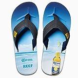 d65adede5fee Reef Men s HT Sandal (B009KUGPIM)