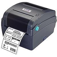 TSC 99-033A031-00LF TTP-244Ce 4 TT Desktop 4 Port 203 DPI4IPS ENET USB P S