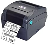 TSC 99-033A031-00LF TTP-244Ce 4'' TT Desktop 4 Port 203 DPI4IPS ENET USB P S