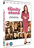 The Family Stone [2005] [DVD]
