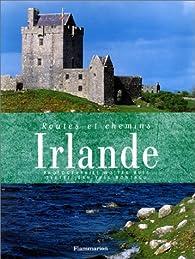 Irlande par Jean-Yves Montagu