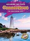Connecticut, Emily Rose Oachs, 1626170061