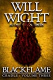 Will Wight (Author) (270)  Buy new: $3.99
