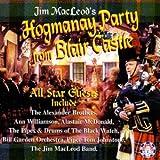 Hogmanay From Blair Castle
