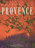 Gardens in Provence, Louisa Jones and Vincent Motte, 2080107925