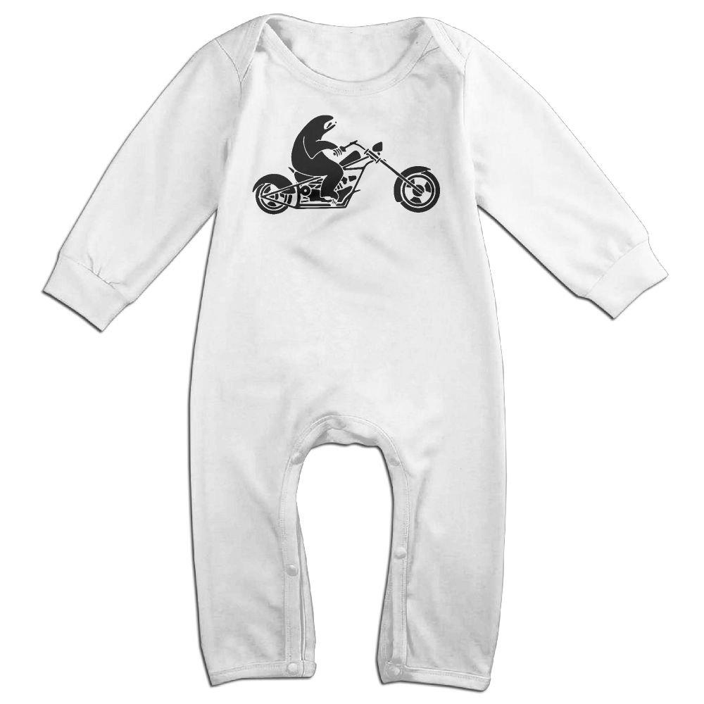 Kinacle Mini Dragon Baby//Toddler T-Shirt