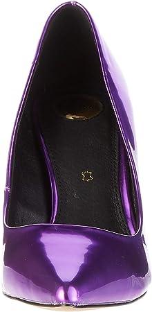 Buffalo Fanny, Zapatos de Tacón para Mujer