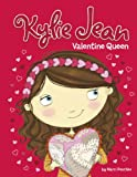It's almost Valentine's Day, and Kylie Jean is helping her family throw a surprise anniversary party for her grandparents' fiftieth wedding anniversary. Between party planning and her school's new Be Sweet project, there's a lot happening, but Kylie ...