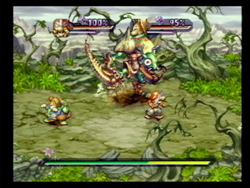 Legend of Mana FAQs, Walkthroughs, and Guides for PlayStation - GameFAQs