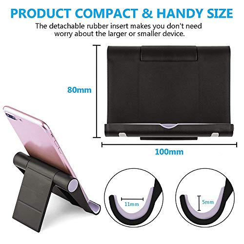 Buy small cellphone stand