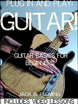 how to play na na na on guitar