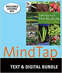 introductory horticulture 9th edition pdf