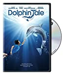 Dolphin Tale by Warner Bros. Pictures