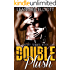 Double Plush: A Western Romance (Red Velvet Series Book 1)