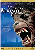 An American Werewolf in London (Collector's Edition) (Sous-titres français)