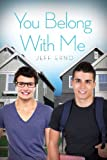 You Belong with Me, Jeff Erno, 1623805333