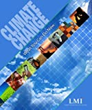 img - for Climate Change: What You Can Do Now by Rachael Jonassen (2012-03-30) book / textbook / text book
