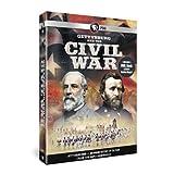Gettysburg & The Civil War