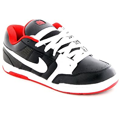 243e71dab0bdba buy nike air mogan