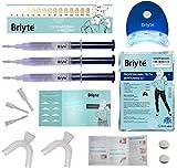 Briyte ? Teeth Whitening Kit with Briyte Crest