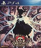Skullgirls 2nd Encore - Playstation 4 (Limited Run Games)