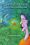 img - for Clairvoyance: Insight is Only a Daydream Away book / textbook / text book