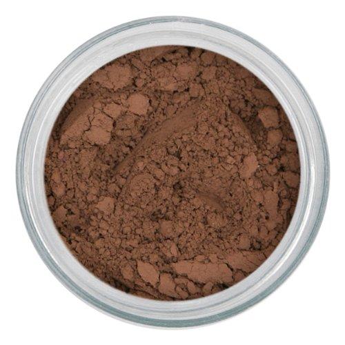 (Larenim Loco Cocoa Eyeliner, 2-Grams)