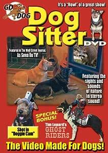 Dog Sitter Vol. I