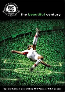 The Beautiful Century (FIFA)