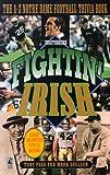 Fightin' Irish, Tony Pace and Mark Spellen, 0671009524