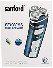 سانفورد آلة حلاقة للرجال, SF1980MS-BS