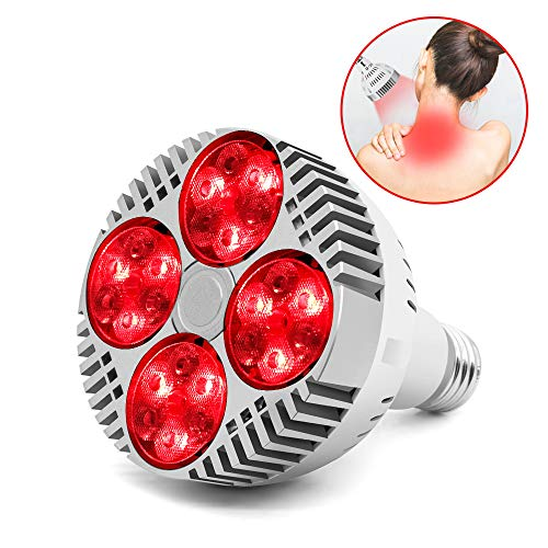 Therapy Infrared Massage Increased Circulation product image
