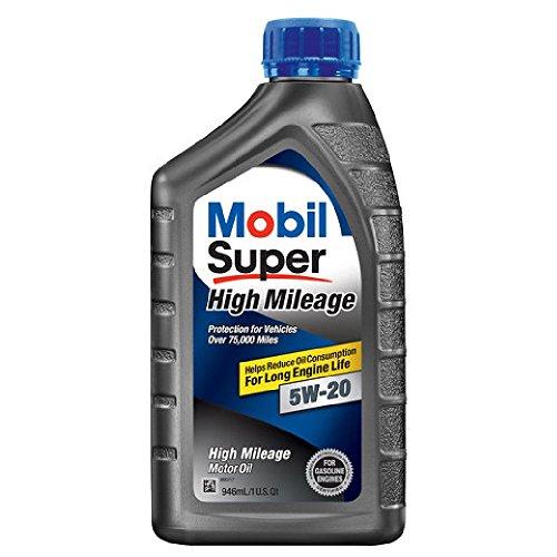 super motor oil - 8