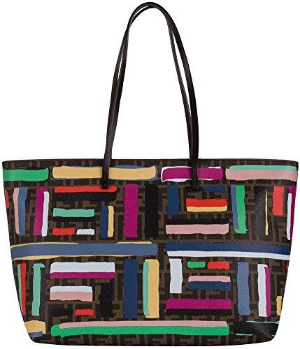 1f85a7e600f8 australia fendi handbag zucca gialla al 71ba2 0654d